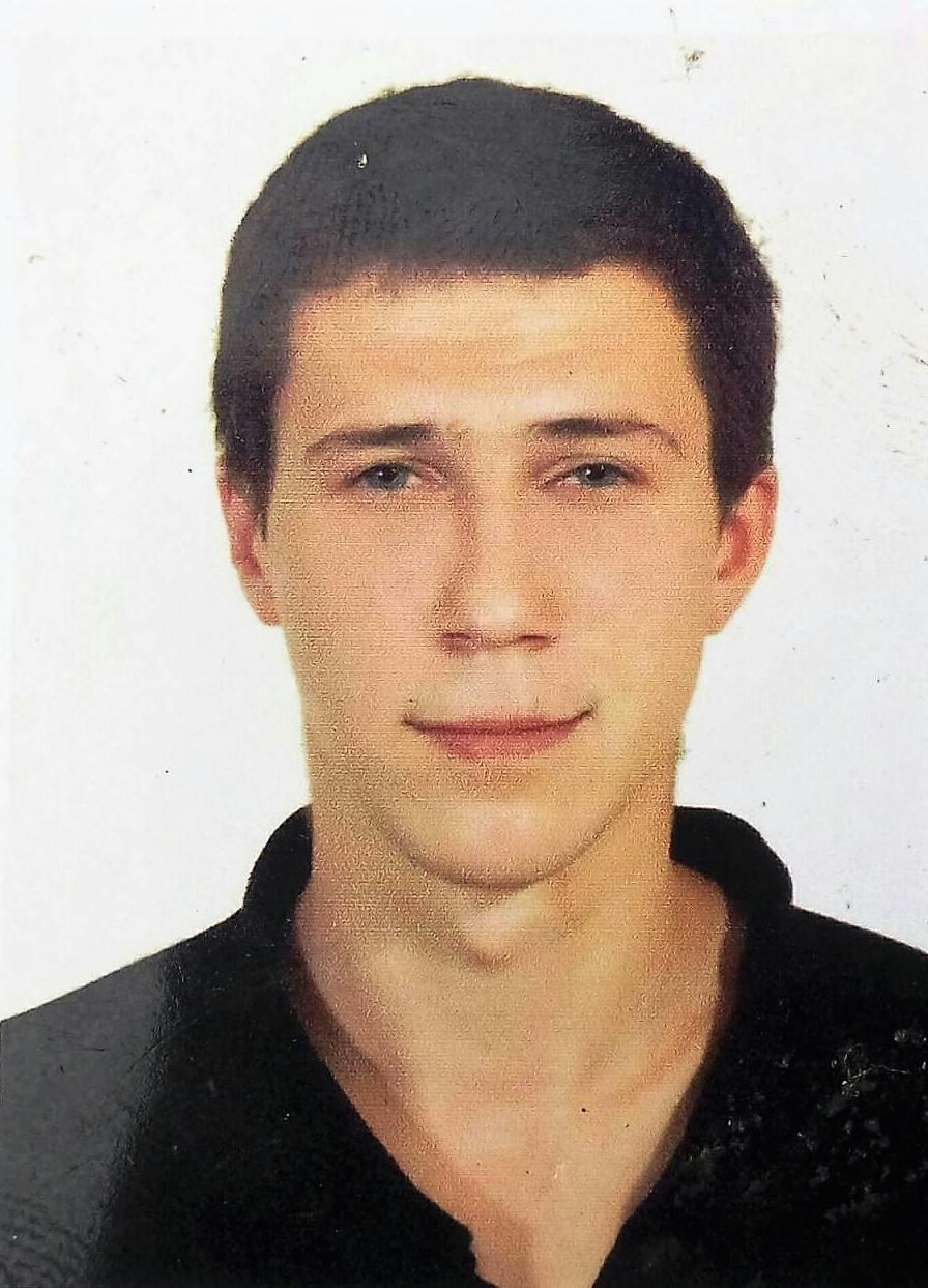 Помогите найти: в Каменском полиция разыскивает пропавших без вести, фото-2