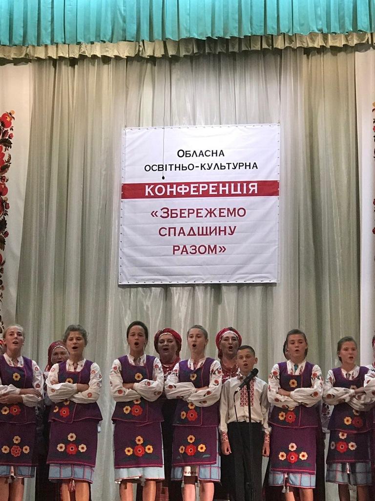 В Каменском обсудили, каким образом сохранить наследие казаков, фото-1