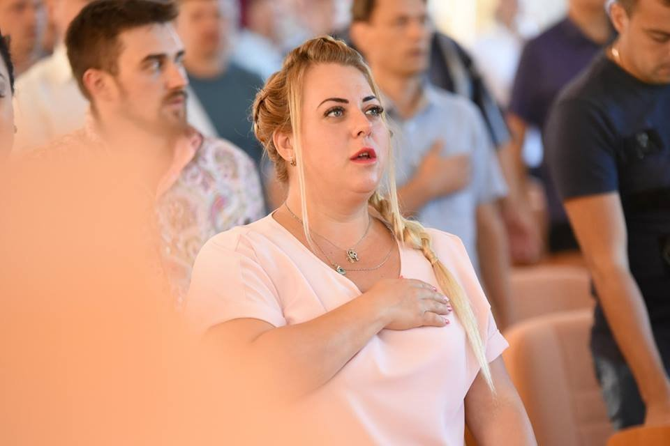 Какие вопросы решали депутаты Каменского на сессии горсовета, фото-8