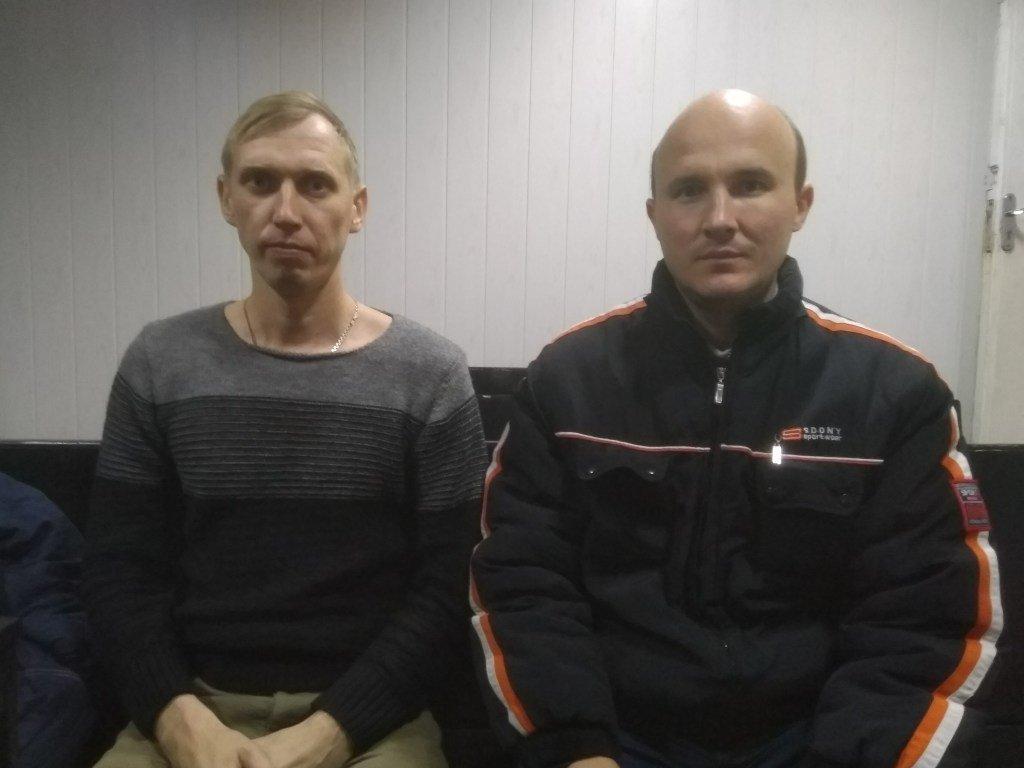 Прокуратура затребовала для каменских коммунистов по пять лет лишения свободы, фото-1