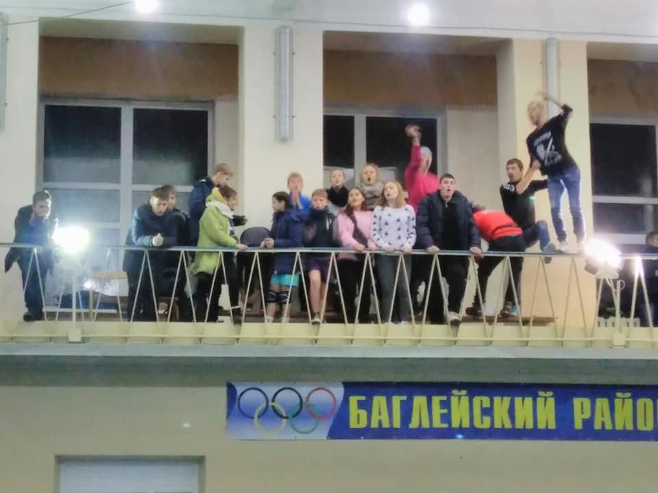 Каменчанки победили в зональном турнире по гандболу, фото-5