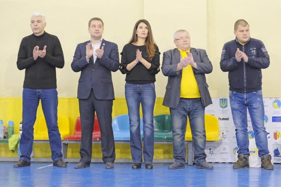 Каменчанки победили в зональном турнире по гандболу, фото-12