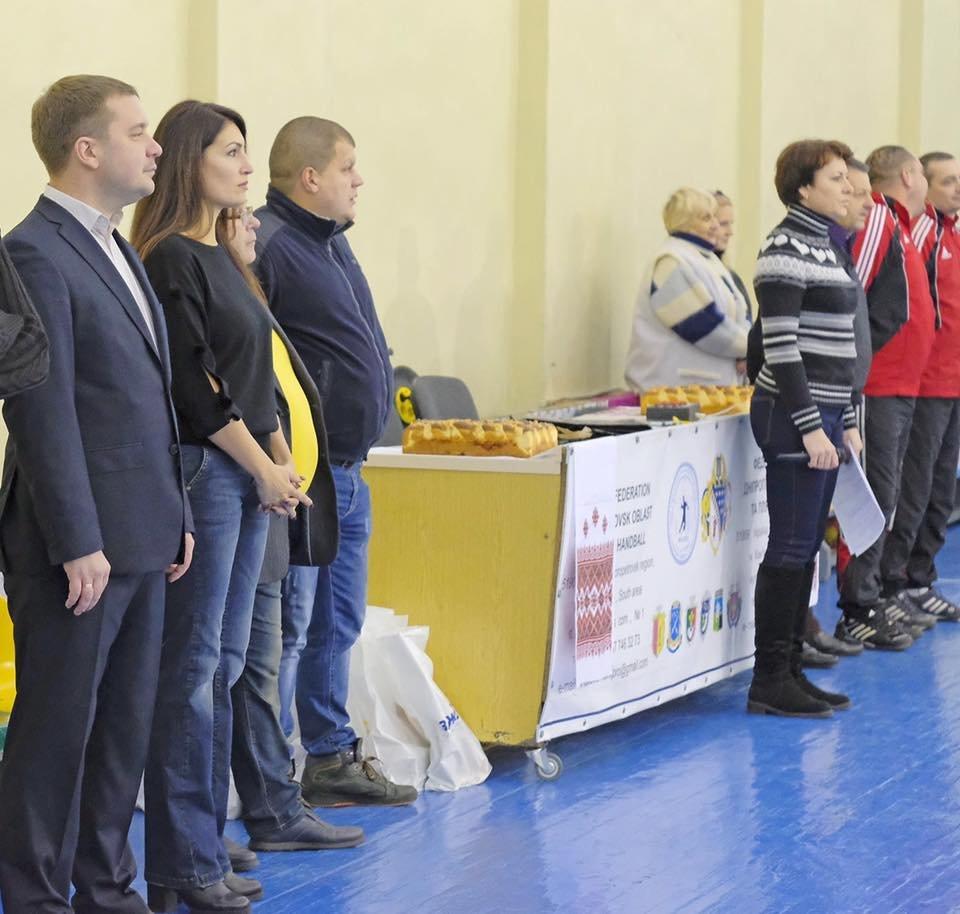 Каменчанки победили в зональном турнире по гандболу, фото-6