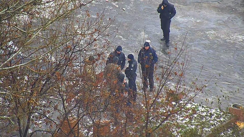 В Каменском сотрудники военкомата и полицейские разыскивают призывников, фото-2