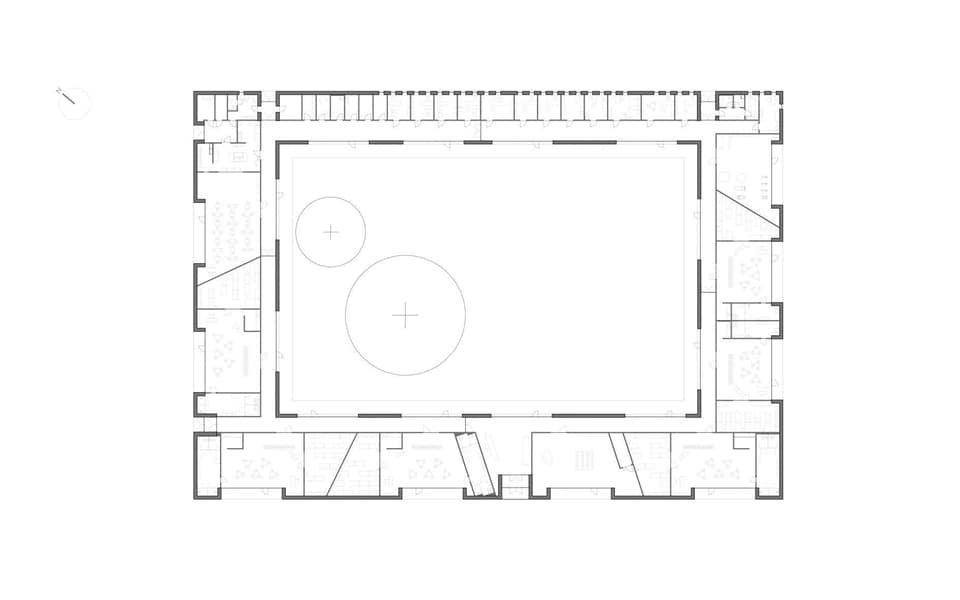 На левобережье Каменского планируют построить инклюзивный детский сад, фото-12