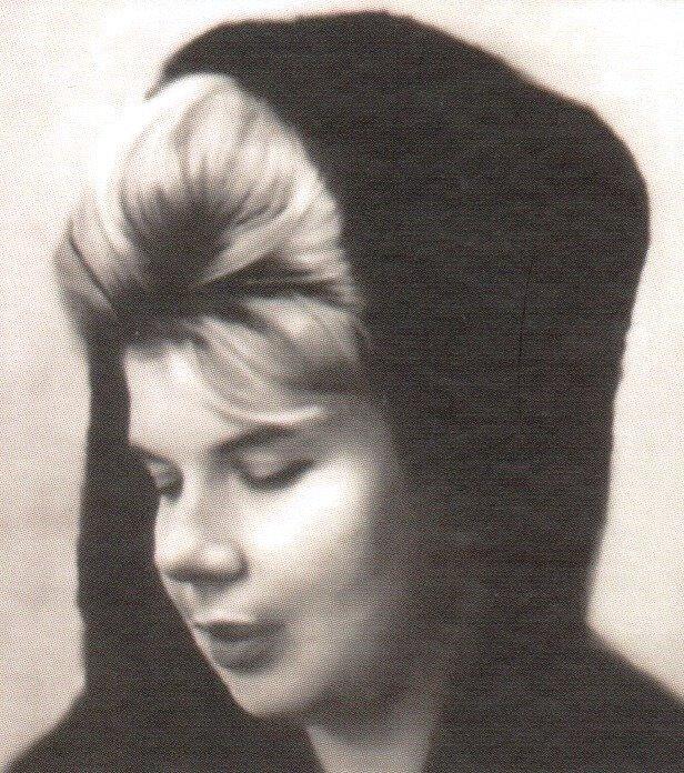 «Известные женщины Каменского»: горожан приглашают на пешую экскурсию, фото-10