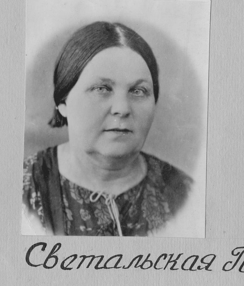 «Известные женщины Каменского»: горожан приглашают на пешую экскурсию, фото-13
