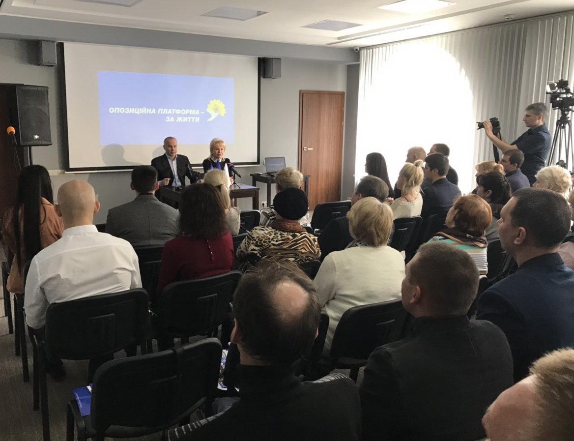 Нестор Шуфрич: Если не изменить отношение к отечественному производителю, то экономику не удастся поднять не то что следующие пять, а все 5..., фото-4