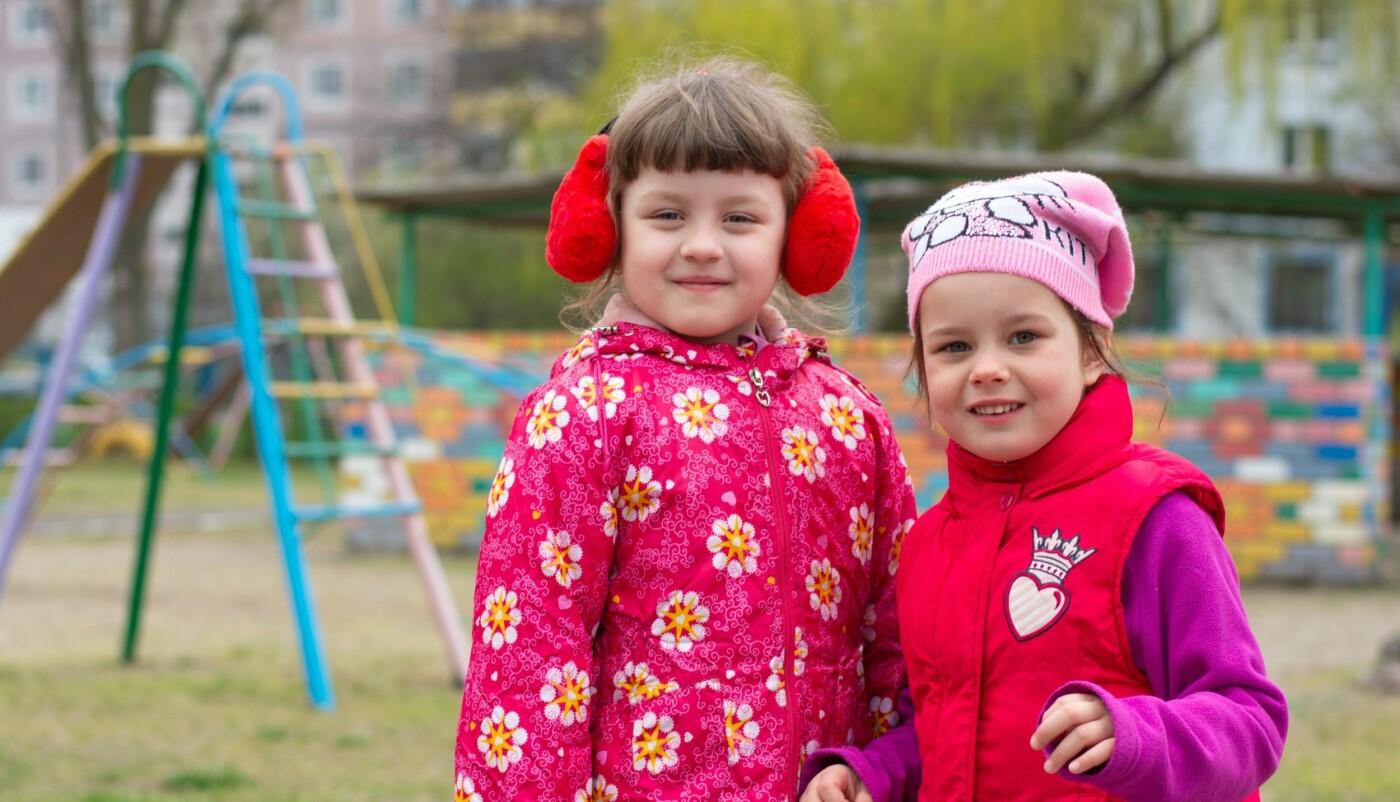 В Каменском готовят к открытию новые детсады, фото-3