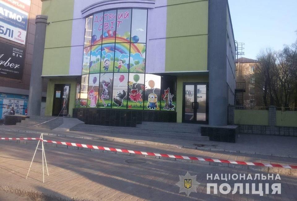 Покушение на каменчанина Евгения Найду: полиция задержала двух подозреваемых , фото-3