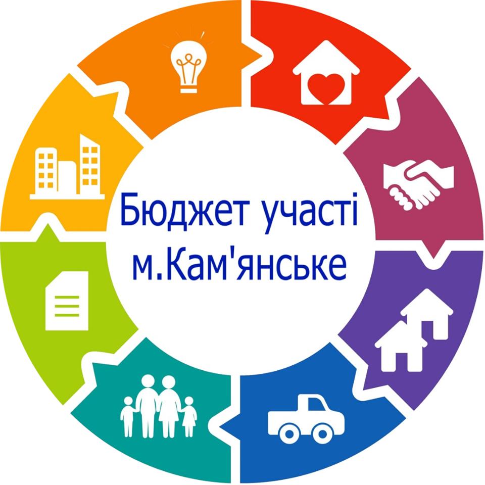 """""""Внеси изменения в бюджет участия"""": каменчан приглашают на форум , фото-2"""