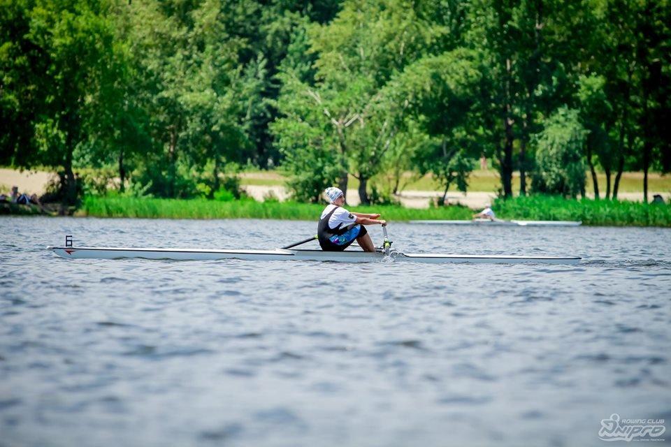 Каменские «академисты» выступили на соревнованиях в Черкассах, фото-19