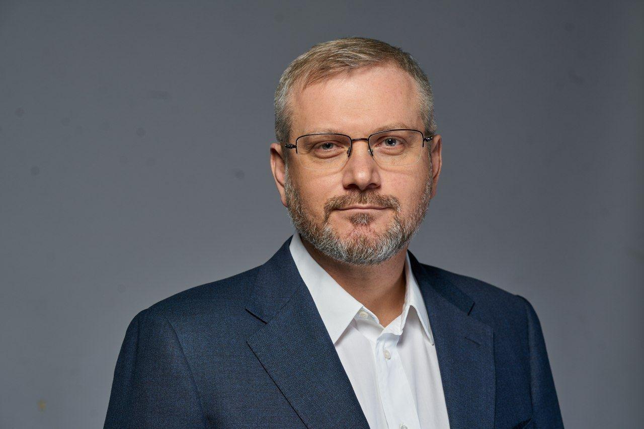 Вилкул выступил за отмену провокационного «языкового закона Порошенко», фото-1