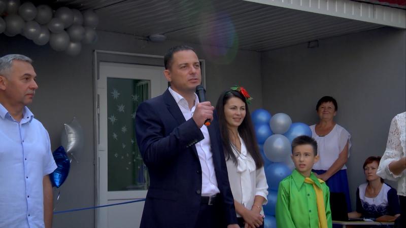 В Каменском открыли обновленный инклюзивно-ресурсный центр , фото-2