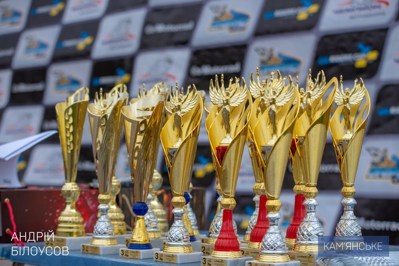 В Каменском прошел финал чемпионата по шоссейно-кольцевым гонкам - UA Riders CUP, фото-10
