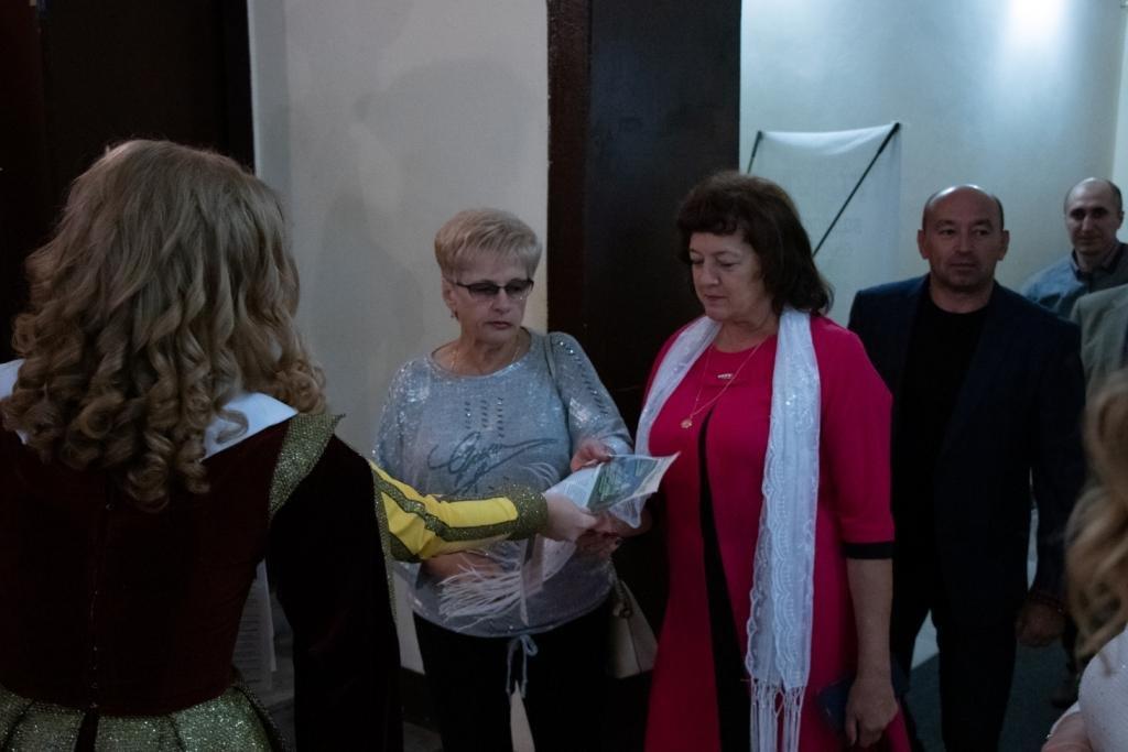 Театр Каменского открыл юбилейный сезон-2019-2020, фото-5
