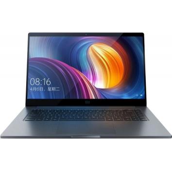 Ноутбук или компьютер – что выбрать, фото-2
