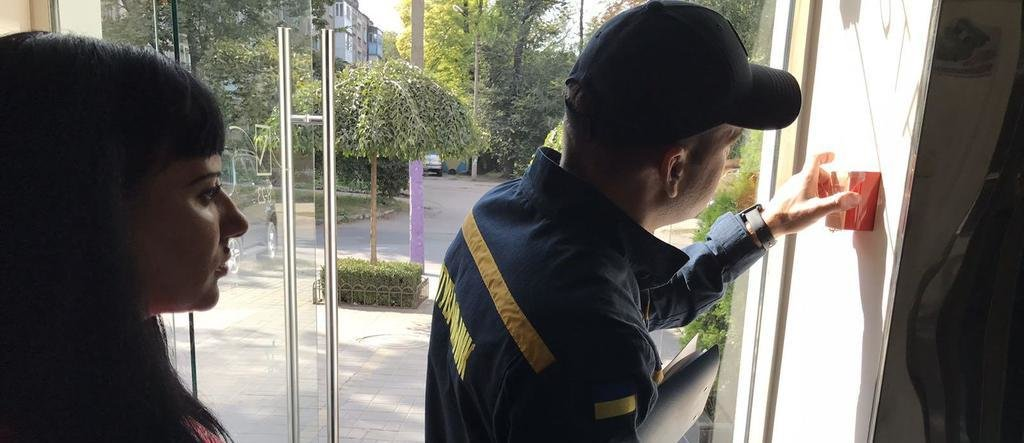 В Каменском по поручению премьер-министра проверяли гостиницы и места отдыха , фото-6