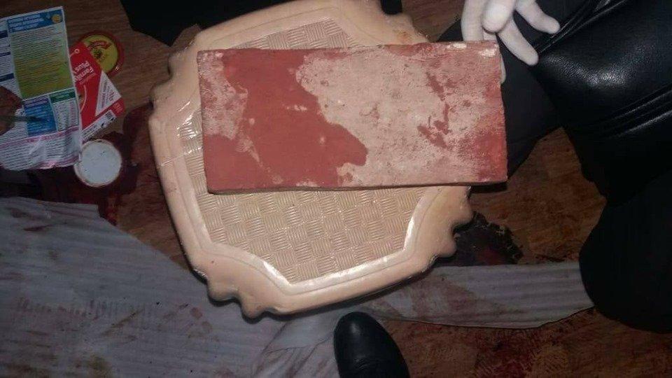 Два убийства в Южном районе Каменского: правоохранители задержали подозреваемых, фото-2