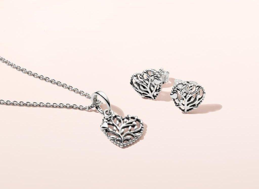 Хотите подчеркнуть свой неповторимый вкус и неотразимость? Браслеты Pandora серебро – именно то, что вам нужно!, фото-6