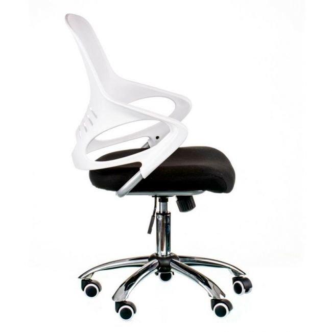 Эргономичные офисные кресла – комфортная работа в течение всего дня, фото-10