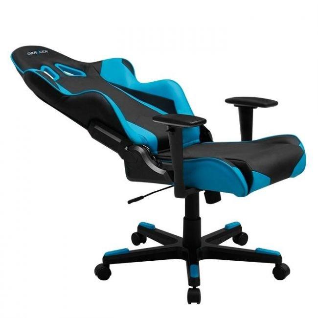 Эргономичные офисные кресла – комфортная работа в течение всего дня, фото-14