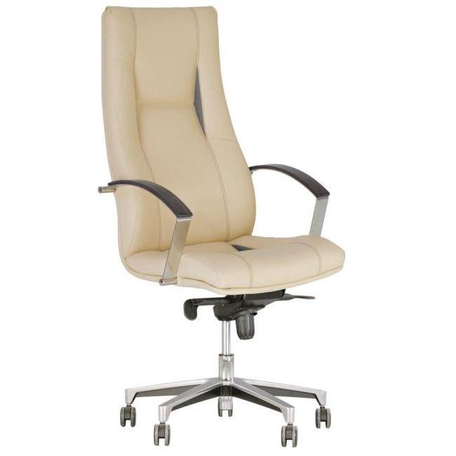 Эргономичные офисные кресла – комфортная работа в течение всего дня, фото-1