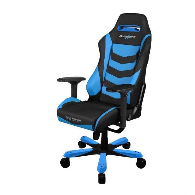 Эргономичные офисные кресла – комфортная работа в течение всего дня, фото-2