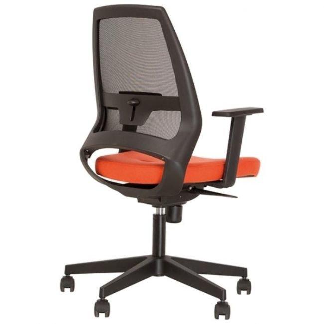 Эргономичные офисные кресла – комфортная работа в течение всего дня, фото-6