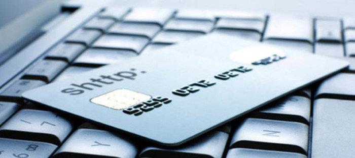 Как быстро получить кредитные деньги на банковскую карту?, фото-2