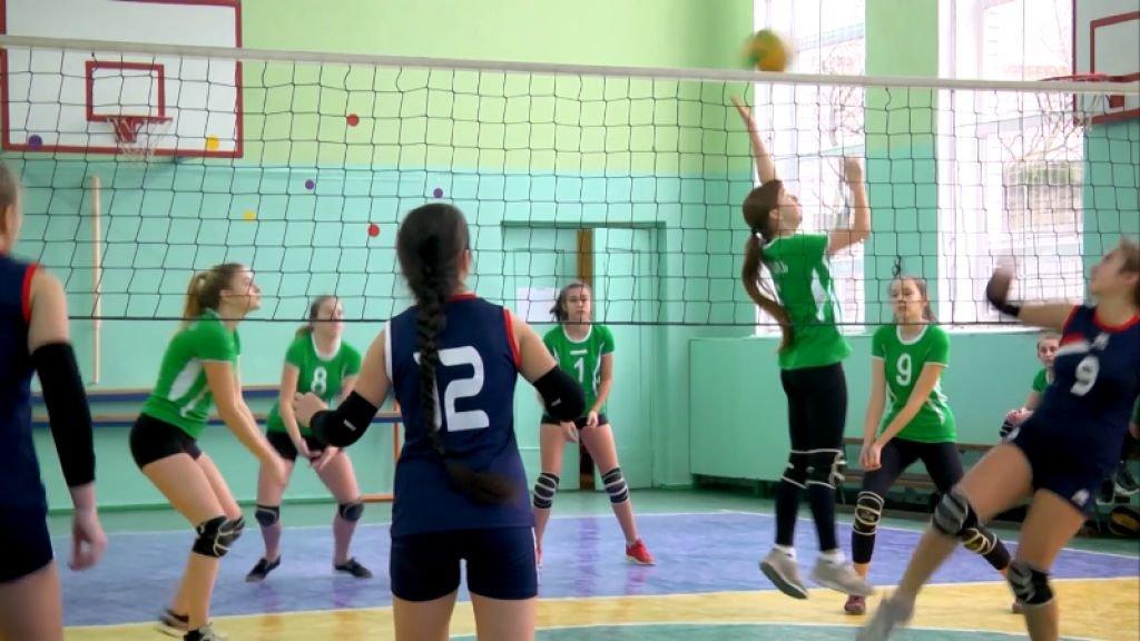 «Честь имею пригласить»: в Каменском состоялся кубковый турнир по волейболу , фото-1