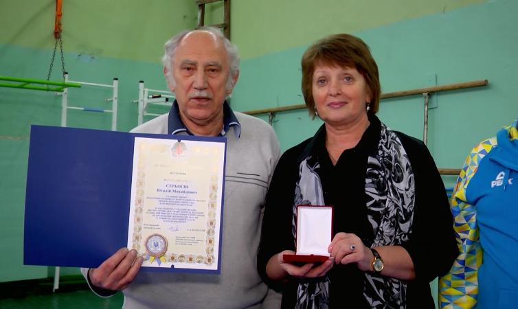 «Честь имею пригласить»: в Каменском состоялся кубковый турнир по волейболу , фото-3