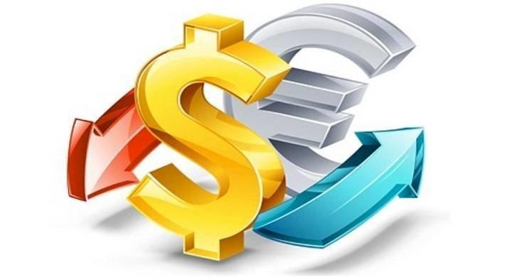 Как выбрать хороший обмен валют?, фото-1