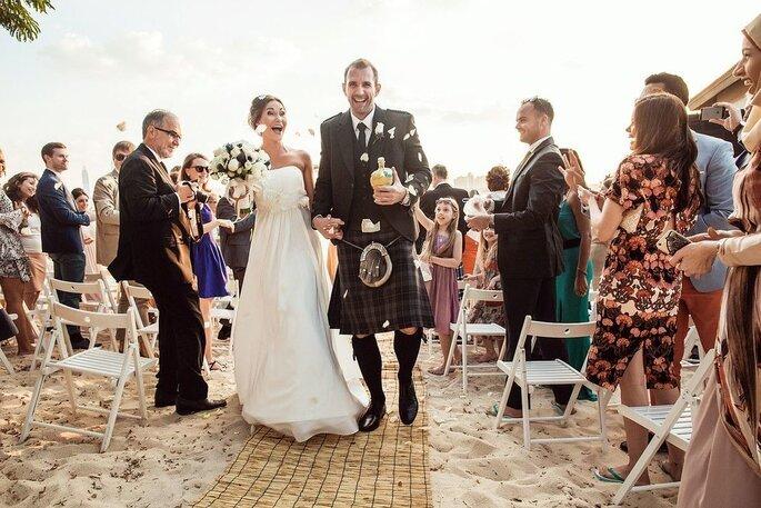 Брак  с иностранцем , фото-1