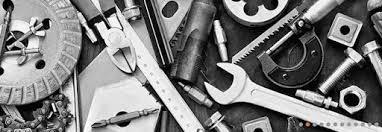 Снабжение предприятий и фирм промышленным инструментом , фото-1