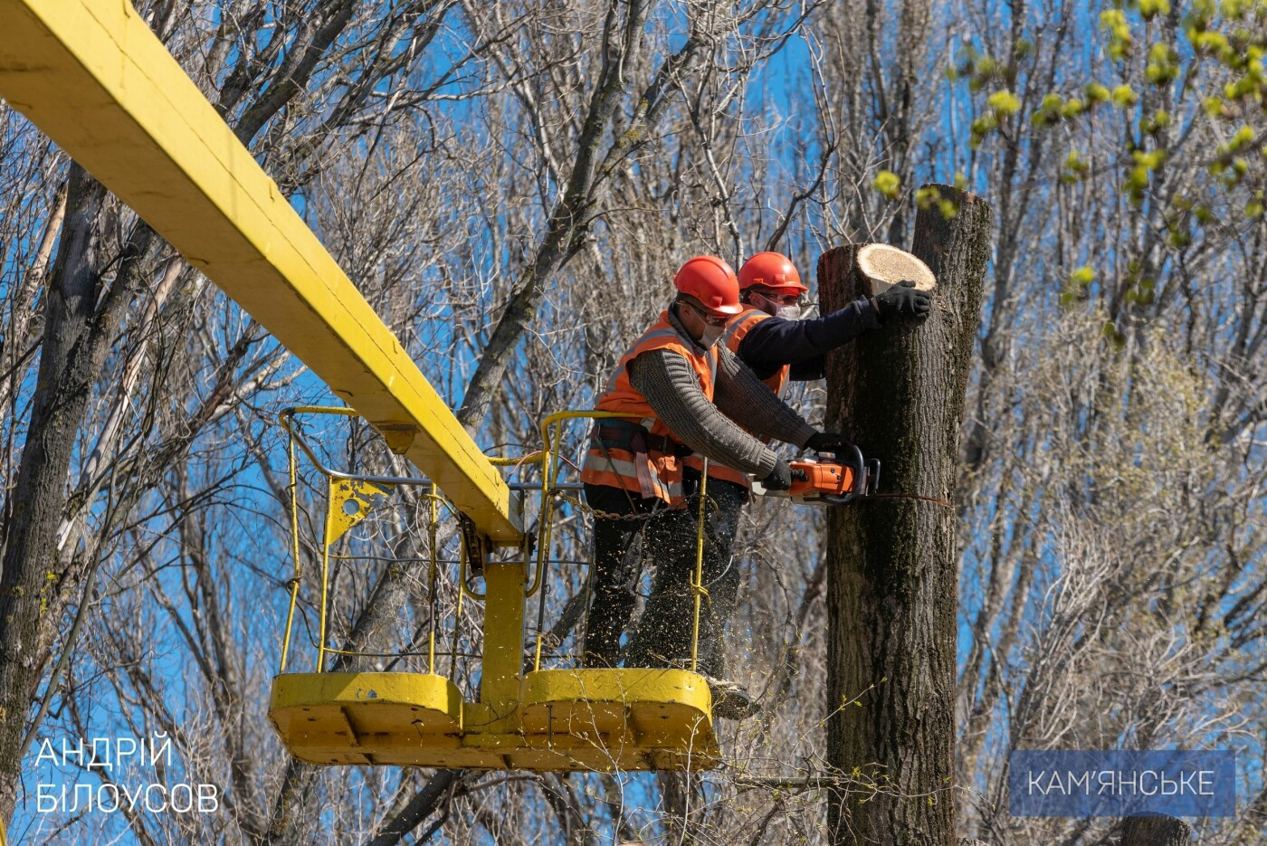 Каменчанам Соцгорода и БАМа модернизируют электрические сети, фото-5