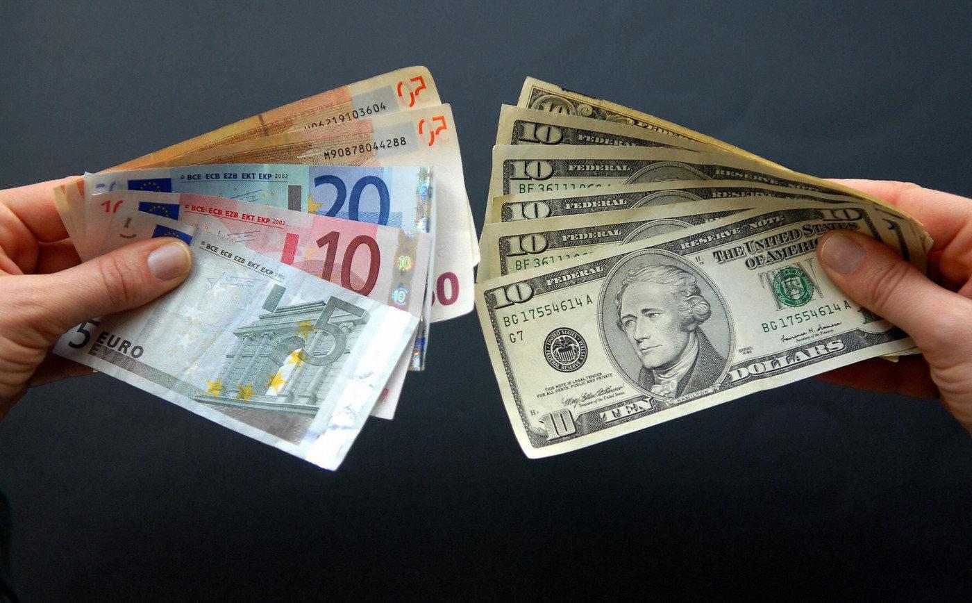 Как читать таблицу курсов валют?, фото-1