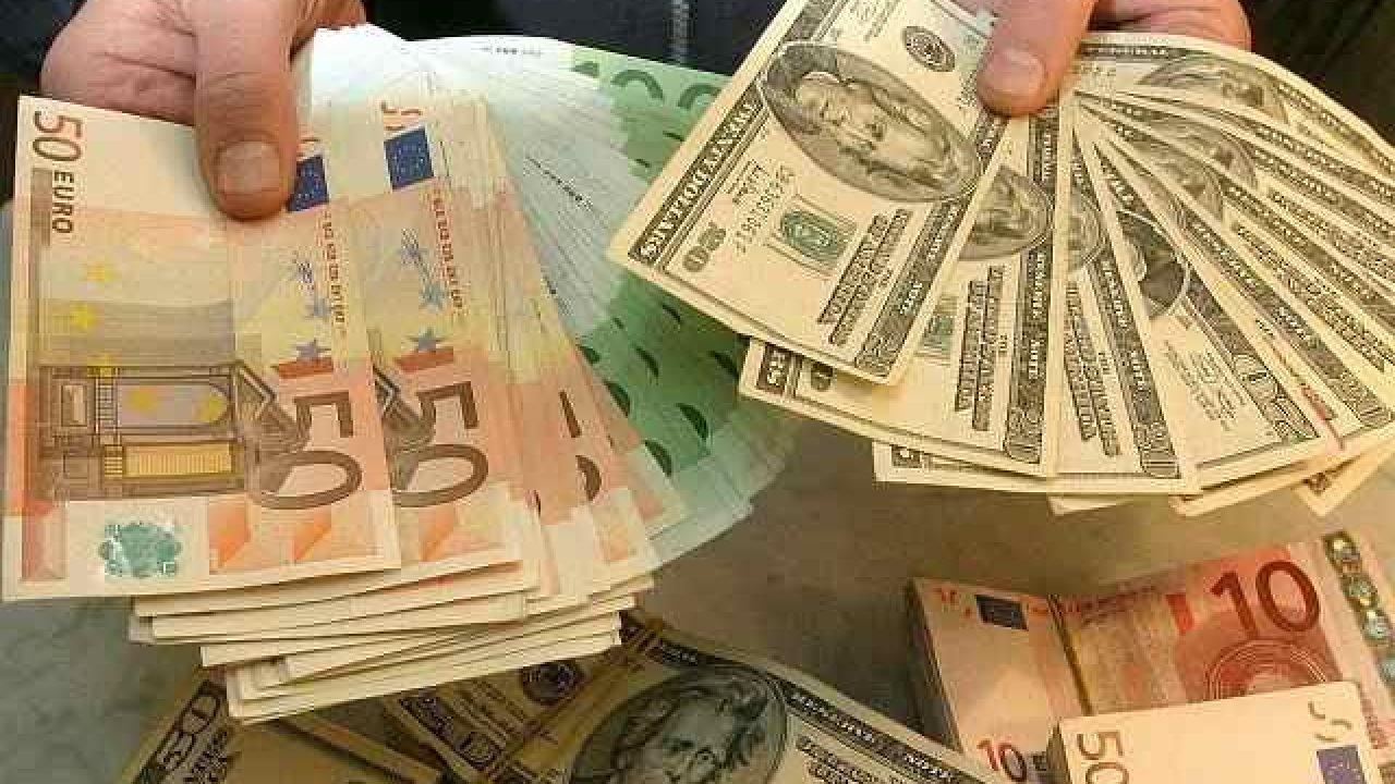На что обратить внимание при выборе пункта обмена валюты?, фото-1