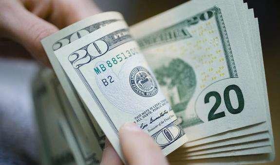 Как быстро обменять валюту в Кривом Роге, фото-1