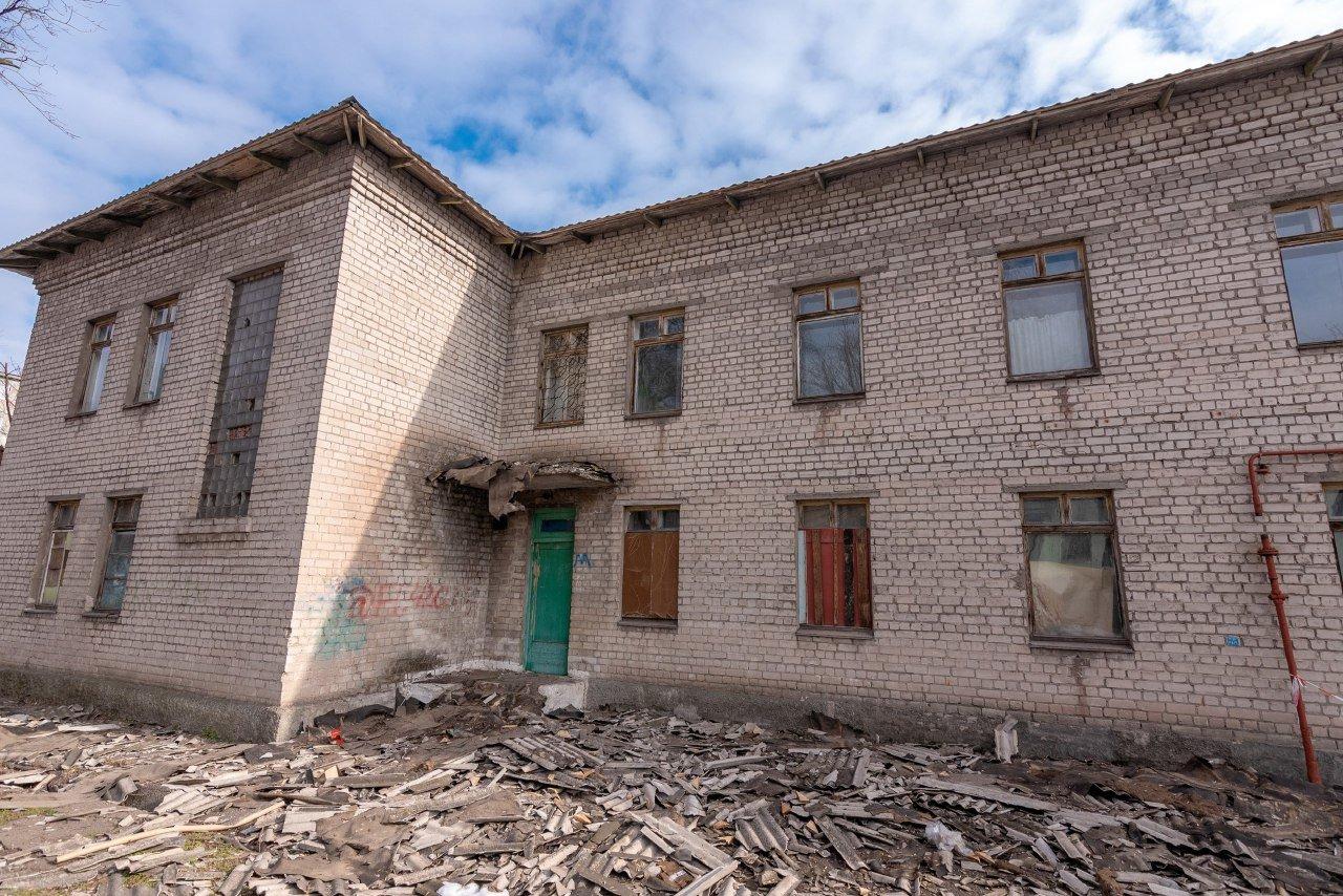 «Известному» каменскому адвокату Олегу Усачеву отказали в принятии всех его административных исков , фото-4
