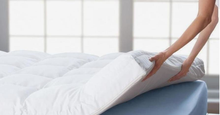 Выбор идеального матраца для сна и отдыха, фото-1