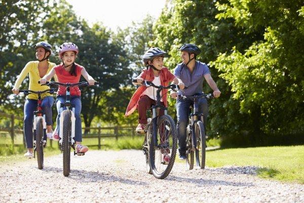 Где купить хороший велосипед по доступной цене?, фото-1