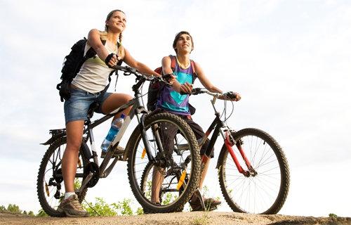 Где купить хороший велосипед по доступной цене?, фото-2