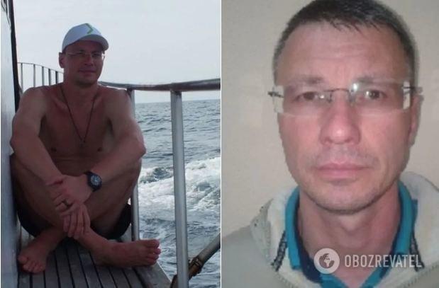 В Украине депутат-педофил попал в тюрьму, фото-1