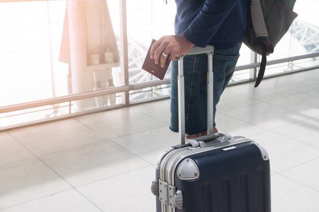 Выезд за границу во время карантина: возможно или нет?, фото-3
