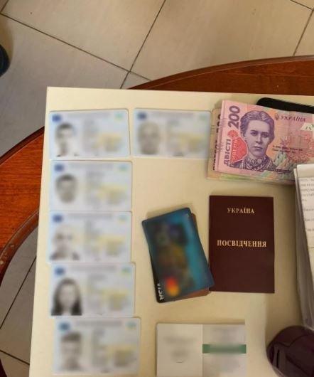 Проповедник из Днепропетровской области организовал нелегальный реабилитационный центр, фото-2