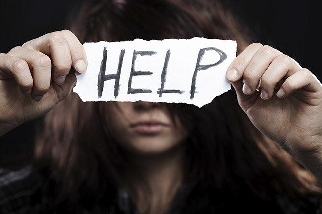 Как помочь алкоголику избавиться от зависимости?, фото-1