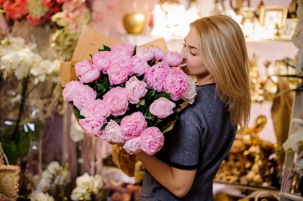 Преимущества доставки цветов в Киеве, фото-1