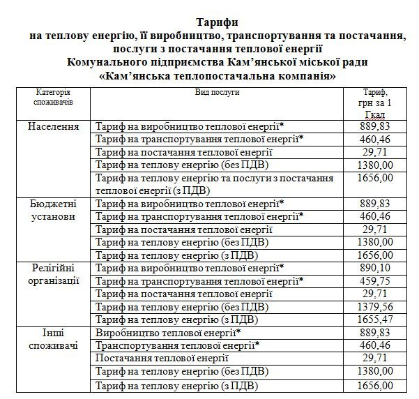 tarify-kamenskoe_5f60a5522c4aa.jpg