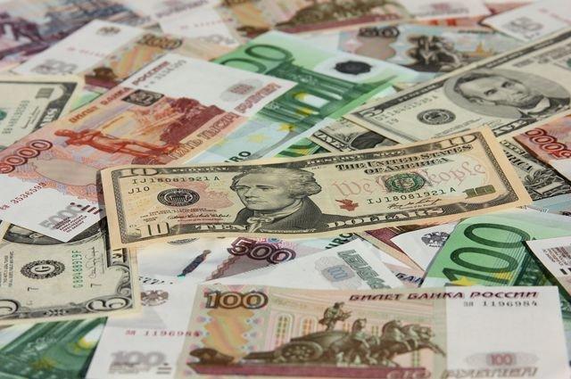 Где быстро и недорого обменять валюту перед поездкой в отпуск?, фото-1